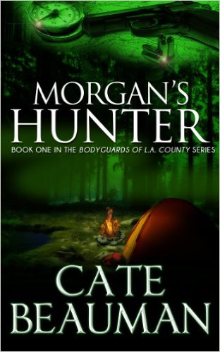Morgan's Hunter