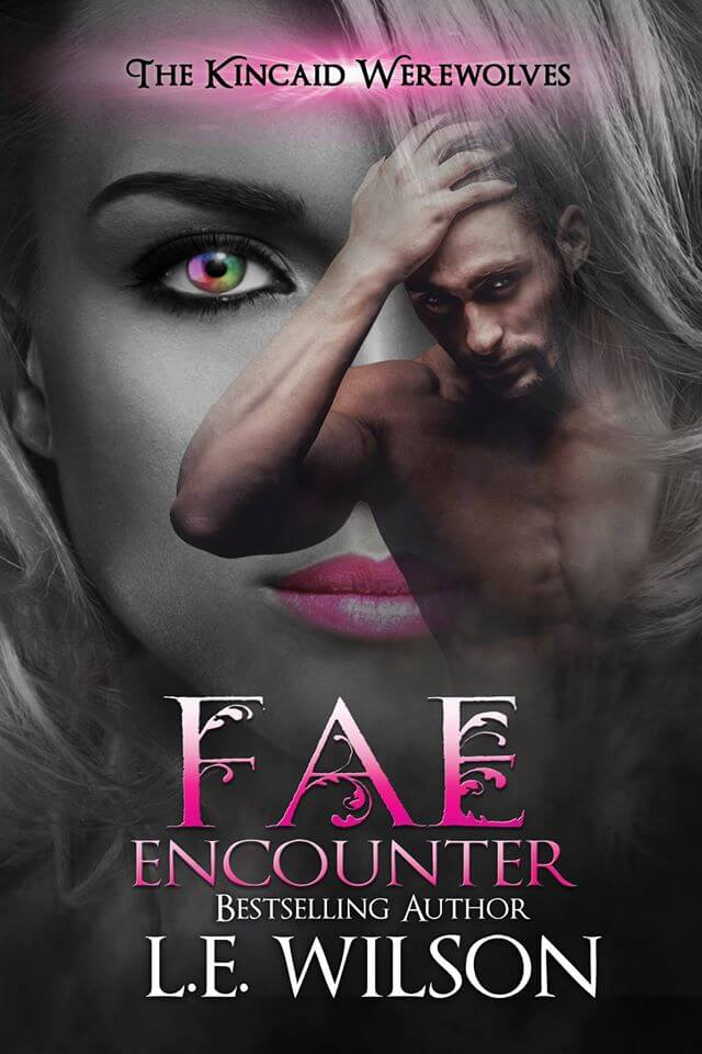 Fae Encounter