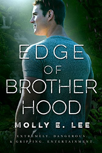 Edge of Brotherhood
