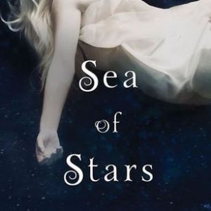 Review: Sea of Stars