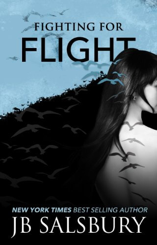 Review: Fighting for Flight