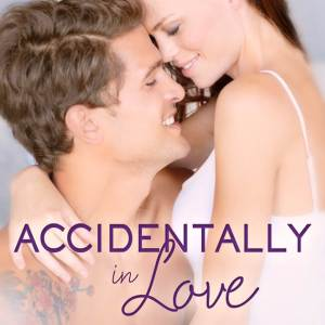 Review-Accidentally in Love