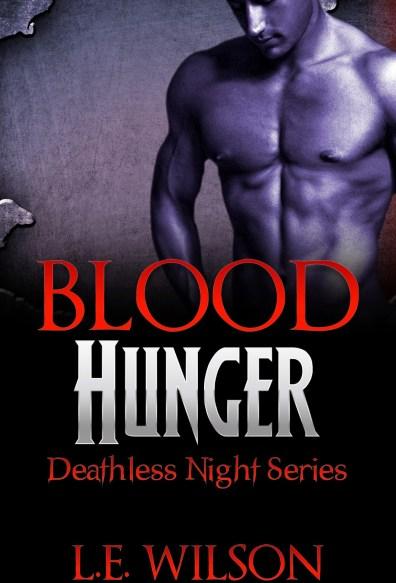 bloodhunger_lewilson