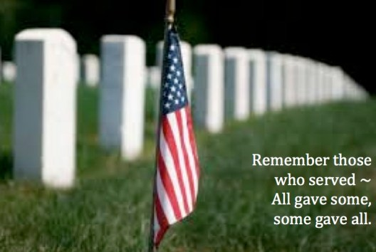 memorial-day-hours-of