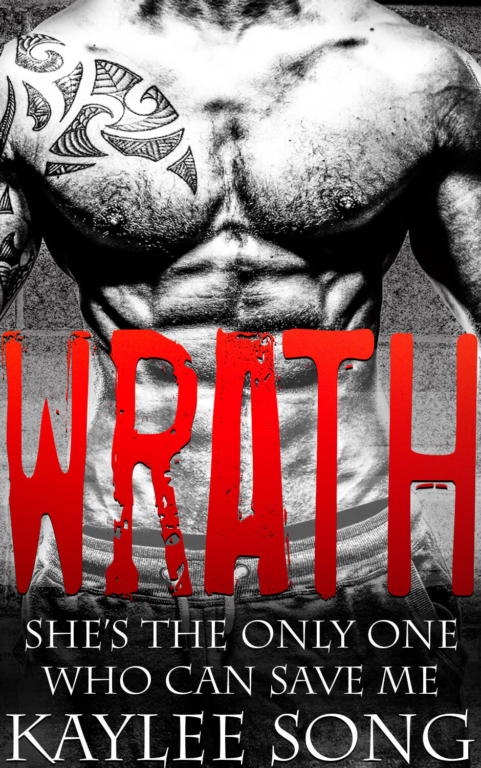 Review: Wrath
