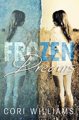 Review: Frozen Dreams
