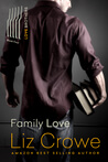 Review: Family Love