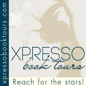 Xpresso Book Tour