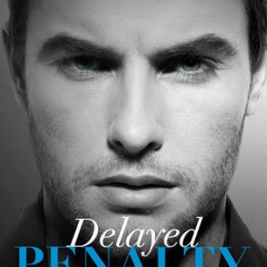 Review and #Giveaway: Delayed Penalty