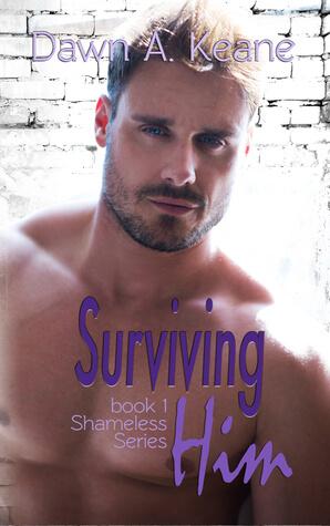Blog Tour: Surviving Him