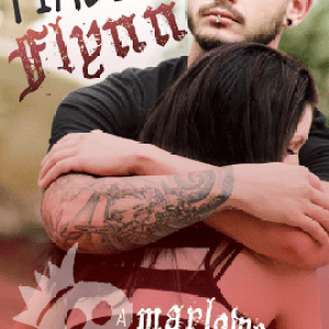 Review: Finding Flynn