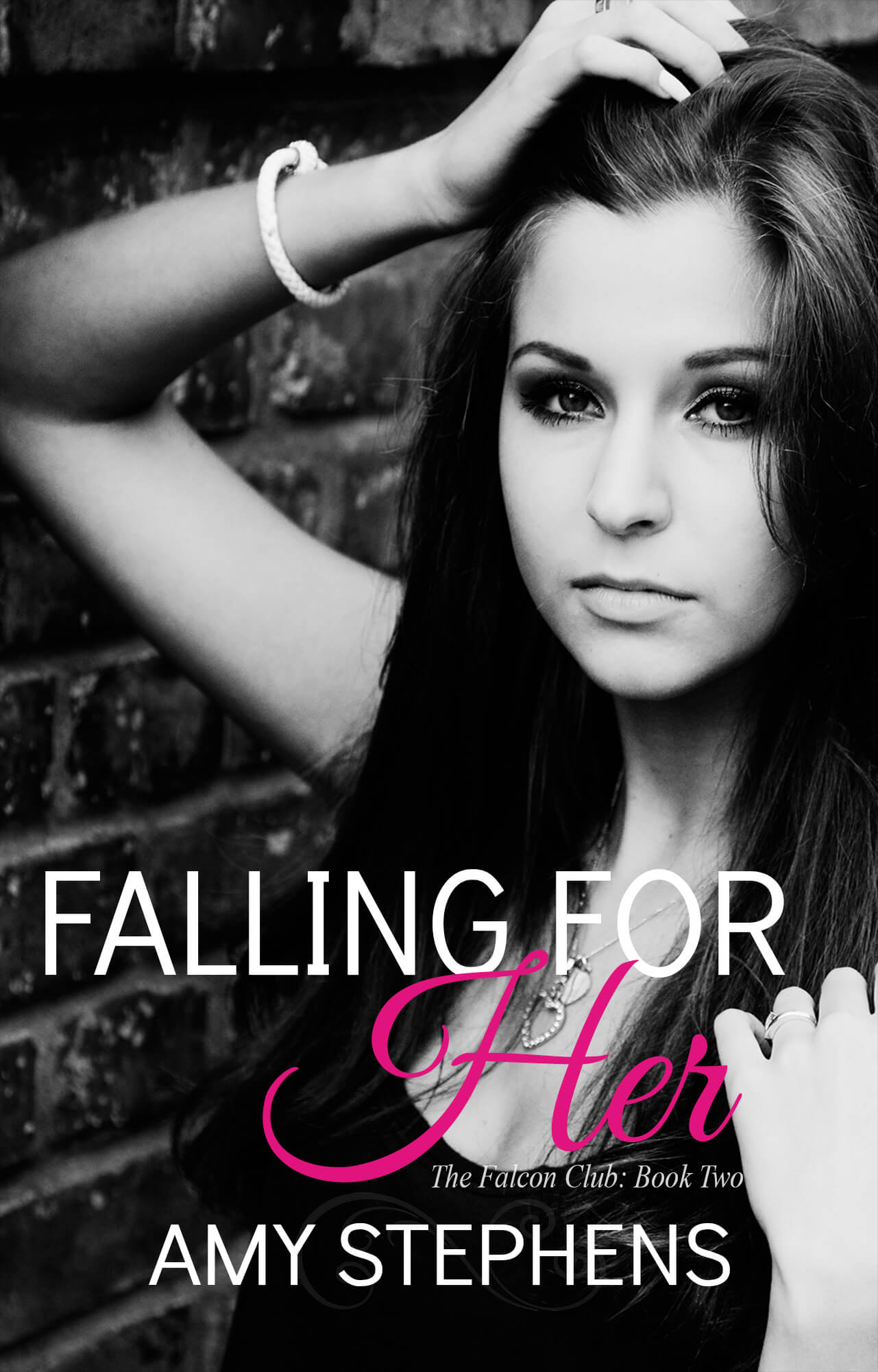 Review: Falling for Her