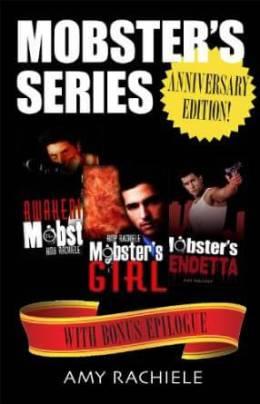 Mobsters Series