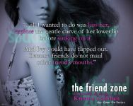 the-friend-zone-teaser2