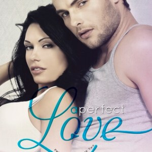 Review: A Perfect Love (and a giveaway!)