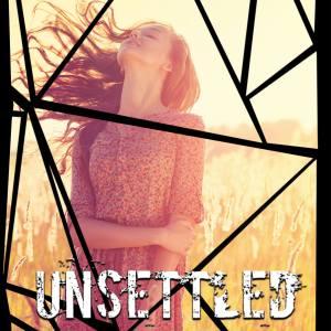 Blitz: Unsettled by Alisa Mullen