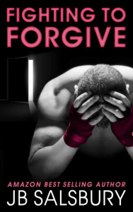 Review: Fighting to Forgive