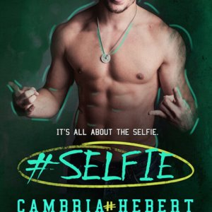 Review: #Selfie