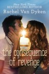 the consequences of revenge