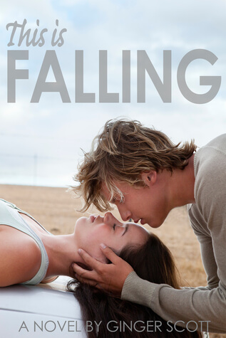 Review: This is Falling