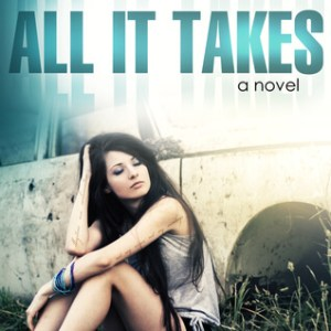 Review: All It Takes