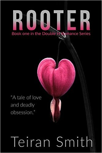 Rooter: Review