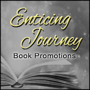 Enticing Journey