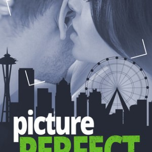 Review: Picture Perfect
