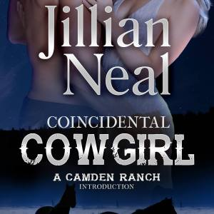 Coincidental Cowgirl: Review