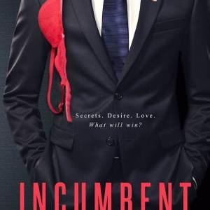 Incumbent: Review