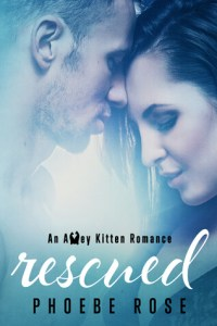 Rescued (Review)