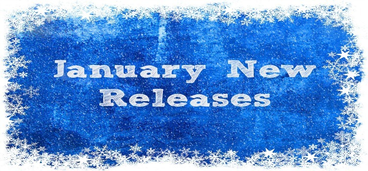 january new release fb banner