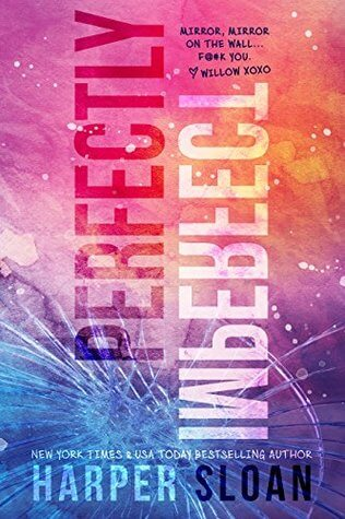 Perfectly Imperfect: Review