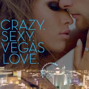 Vegas Love: Review