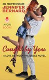 Caught by You: Review