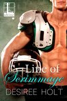 Line of Scrimmage: Review