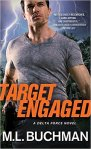 Target Engaged Cover