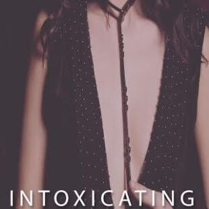 Intoxicating Passion: Review
