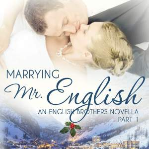 Marrying Mr. English: Review
