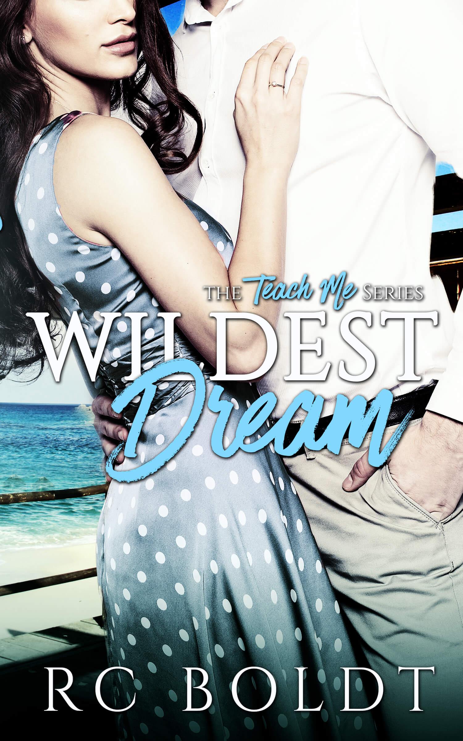 Wildest Dream: Review