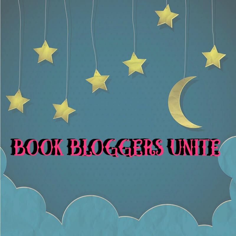 Who do you write reviews for? Book Bloggers Unite!