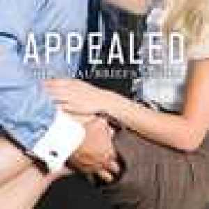 Appealed: Review