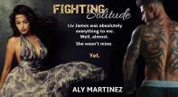 fighting solitude