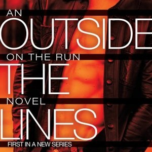 Outside the Lines: Review