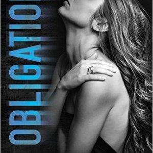 Obligation by Aurora Rose Reynolds: Review