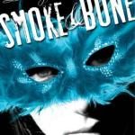 smoke and bone cover