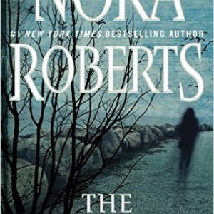 The Obsession by Nora Roberts: Review
