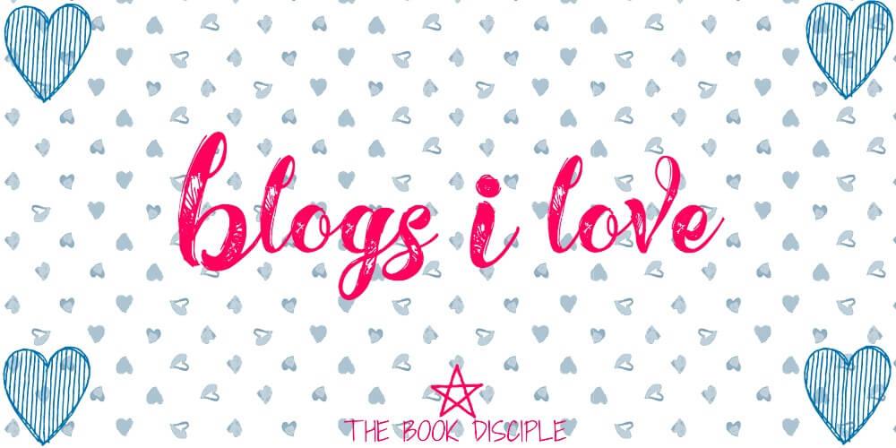 blogs I love graphic