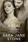 seduce a seal