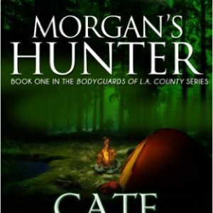 Falling for Sarah and Morgan's Hunter: Review